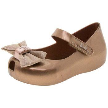 Sapatilha-Infanti-Baby-Barbie-Trends-Cobre-Grendene-Kids-21777-3291777_028-01