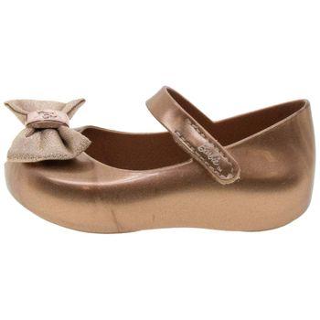 Sapatilha-Infanti-Baby-Barbie-Trends-Cobre-Grendene-Kids-21777-3291777_028-02