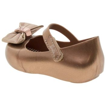 Sapatilha-Infanti-Baby-Barbie-Trends-Cobre-Grendene-Kids-21777-3291777_028-03