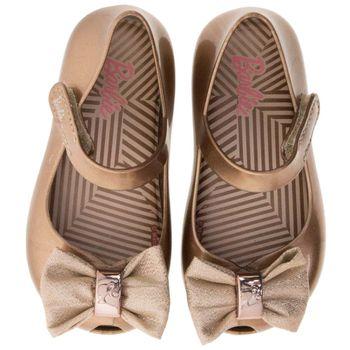 Sapatilha-Infanti-Baby-Barbie-Trends-Cobre-Grendene-Kids-21777-3291777_028-04