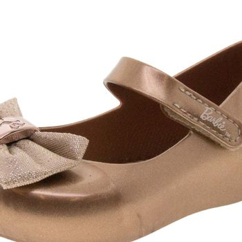 Sapatilha-Infanti-Baby-Barbie-Trends-Cobre-Grendene-Kids-21777-3291777_028-05