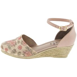 Sapato-Infantil-Feminino-Espadrille-Floral-Sinal-Positivo-17107-8637107-02
