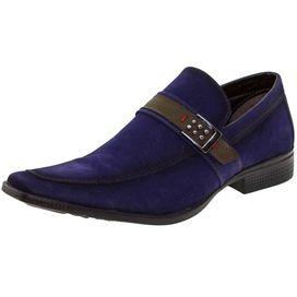 Sapato-Masculino-Social-Marinho-Bkarellus---031-01
