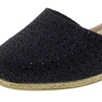 Sapato-Infantil-Feminino-Espadrille-Preto-Renda-Sinal-Positivo-17107-8637107-01
