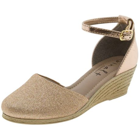 Sapato-Infantil-Feminino-Espadrille-Cobre-Sinal-Positivo-17107-8637107-01