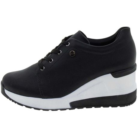 Tenis-Feminino-Sneaker-Preto-Quiz-6837915-1797915_001-02