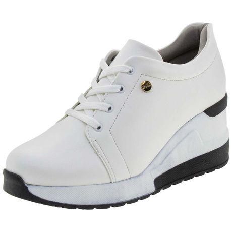 Tenis-Feminino-Sneaker-Branco-Quiz-6837915-1797915-01