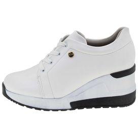 Tenis-Feminino-Sneaker-Branco-Quiz-6837915-1797915_003-02