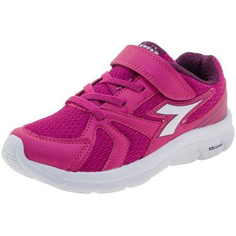Tenis-Infantil-Feminino-Pink-Diadora-126102-4570301_096-01