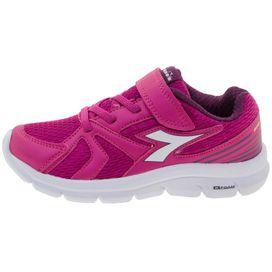 Tenis-Infantil-Feminino-Pink-Diadora-126102-4570301_096-02