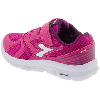 Tenis-Infantil-Feminino-Pink-Diadora-126102-4570301_096-03