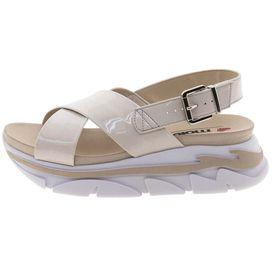 Sandalia-Feminina-Flatform-Creme-Moleca-5434101-0445434-02