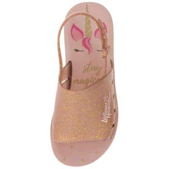 Sandalia-Infantil-Feminina-Larissa-Manoela-Rosa-Grendene-Kids-21936-3291936_008-05