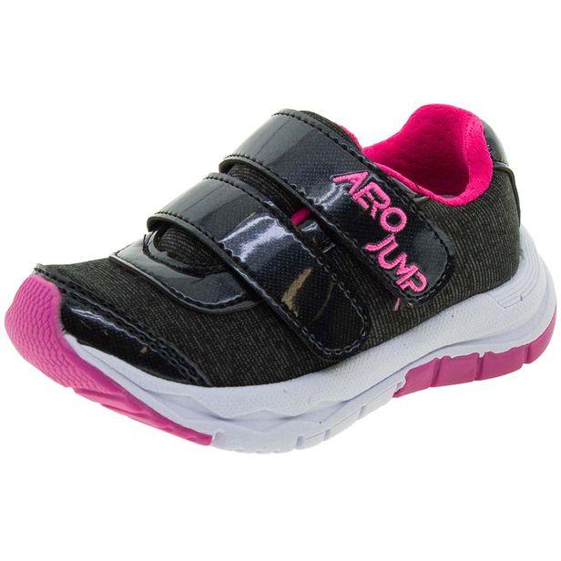 Tenis-Infantil-Feminino-Preto-Pink-Aero-Jump-038019-5800380-01