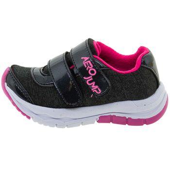 Tenis-Infantil-Feminino-Preto-Pink-Aero-Jump-038019-5800380-02