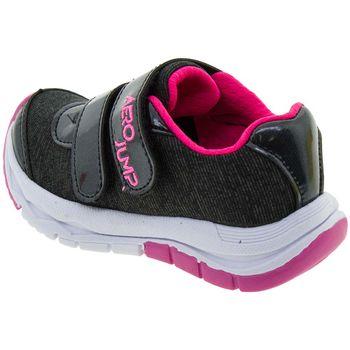 Tenis-Infantil-Feminino-Preto-Pink-Aero-Jump-038019-5800380-03