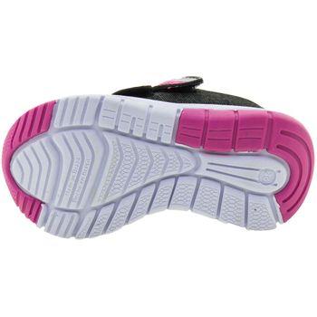 Tenis-Infantil-Feminino-Preto-Pink-Aero-Jump-038019-5800380-04