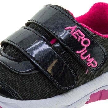 Tenis-Infantil-Feminino-Preto-Pink-Aero-Jump-038019-5800380-05