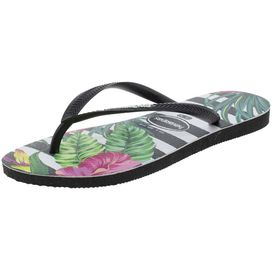 Chinelo-Feminino-Slim-Tropical-Floral-Havaianas---4139406-01