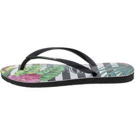 Chinelo-Feminino-Slim-Tropical-Floral-Havaianas---4139406-02