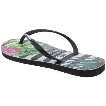 Chinelo-Feminino-Slim-Tropical-Floral-Havaianas---4139406-03