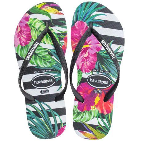 Chinelo-Feminino-Slim-Tropical-Floral-Havaianas---4139406-04