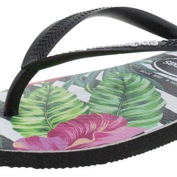 Chinelo-Feminino-Slim-Tropical-Floral-Havaianas---4139406-05