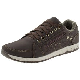 Tenis-Masculino-Cafe-Confort-Way---5204-01
