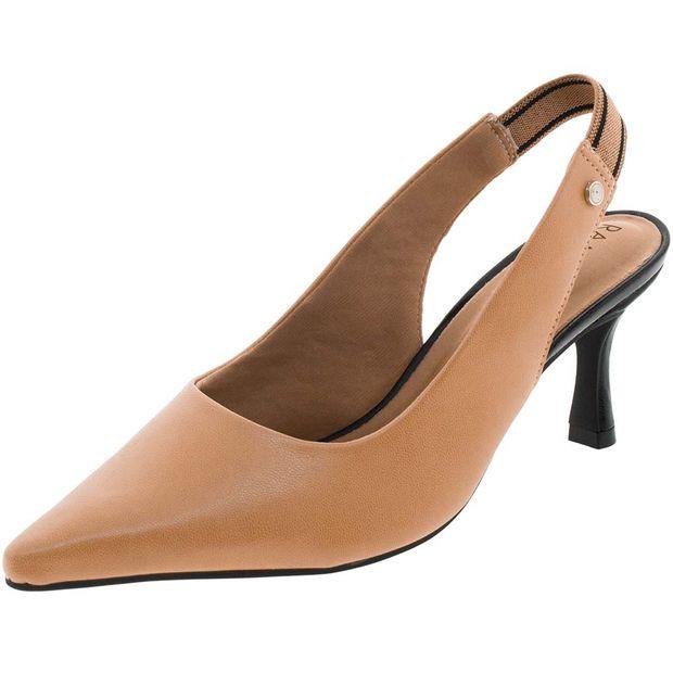Sapato-Feminino-Chanel-Caramelo-Ramarim---1885201-01