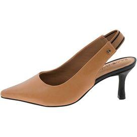 Sapato-Feminino-Chanel-Caramelo-Ramarim---1885201-02