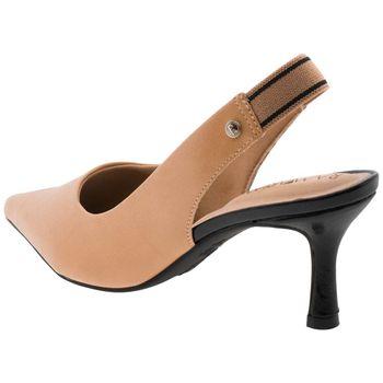 Sapato-Feminino-Chanel-Caramelo-Ramarim---1885201-03