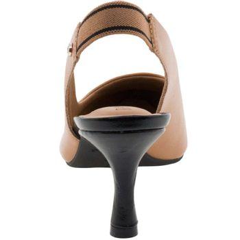 Sapato-Feminino-Chanel-Caramelo-Ramarim---1885201-04