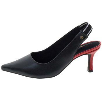 Sapato-Feminino-Chanel-Preto-Ramarim---1885201-02