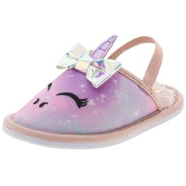 Pantufa-Infantil-Baby-Multicolor-Molekinha-2120203-0440203-01