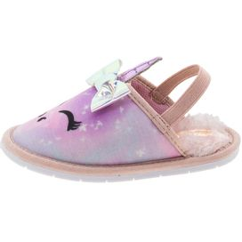 Pantufa-Infantil-Baby-Multicolor-Molekinha-2120203-0440203-02