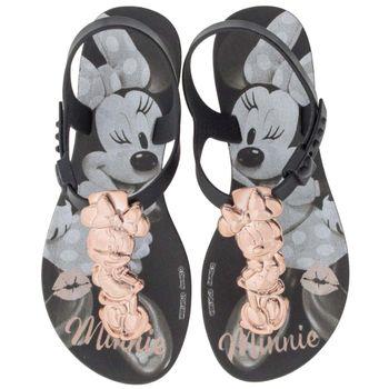 Sandalia-Infantil-Feminina-Minnie-Preta-Grendene-Kids-22001-3292001_001-04