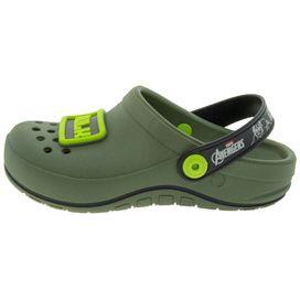 Clog-Infantil-Masculino-Avengers-Verde-Grendene-Kids---21746-02