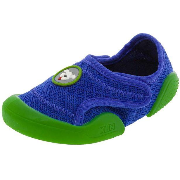 Tenis-Infantil-Baby-New-Confort-Azul-Verde-Klin---179006-01