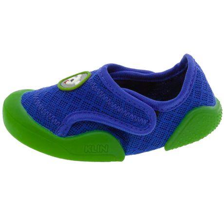 Tenis-Infantil-Baby-New-Confort-Azul-Verde-Klin---179006-02