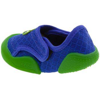 Tenis-Infantil-Baby-New-Confort-Azul-Verde-Klin---179006-03