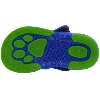 Tenis-Infantil-Baby-New-Confort-Azul-Verde-Klin---179006-04