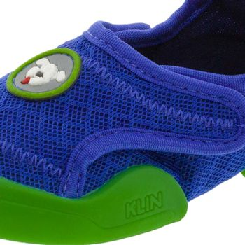 Tenis-Infantil-Baby-New-Confort-Azul-Verde-Klin---179006-05