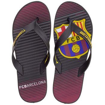 Chinelo-Masculino-FC-Barcelona-Preto-Rider-20542-3291441-01