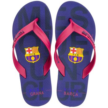 Chinelo-Masculino-FC-Barcelona-Azul-Rider-20542-3291441-04