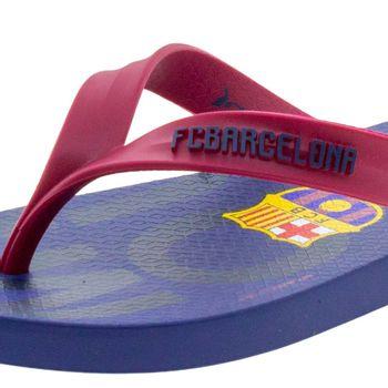 Chinelo-Masculino-FC-Barcelona-Azul-Rider-20542-3291441-05
