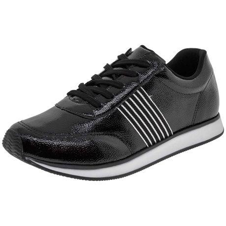 Tenis-Feminino-Jogging-Verniz-Preto-Via-Marte-1716502-5836502-01