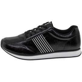 Tenis-Feminino-Jogging-Verniz-Preto-Via-Marte-1716502-5836502-02