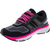 Tenis-Feminino-Preto-Pink-Host---1730-01