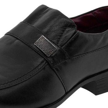 Sapato-Masculino-Social-Preto-Manutt---40400-05