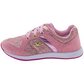 Tenis-Infantil-Feminino-Pink-Via-Vip---2150-02